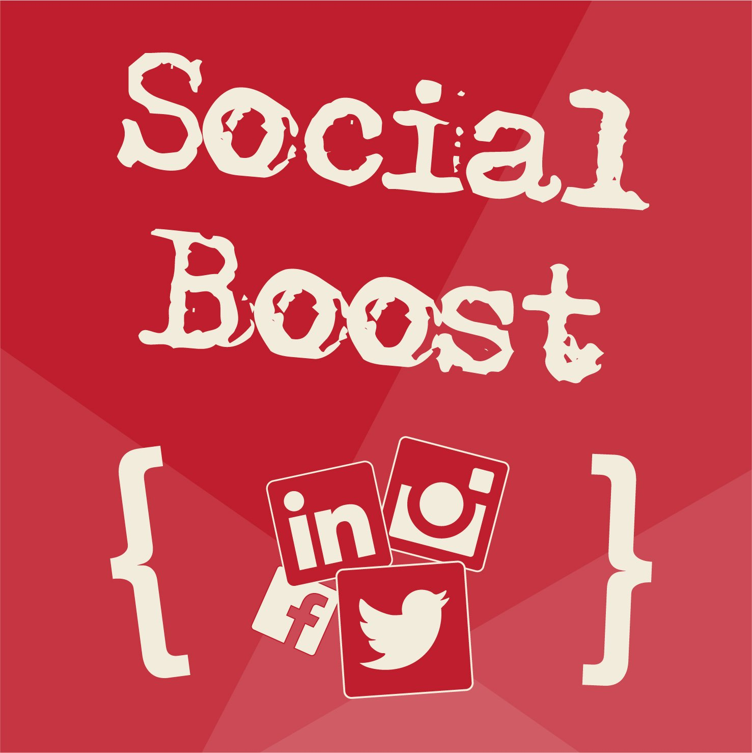 Social Boost Square banner